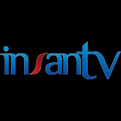 logo Insan TV
