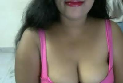 Wela Sex Lanka Hot Aunty Video