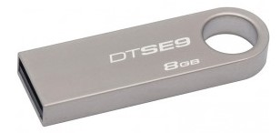 gambar harga flashdisk kingston  3
