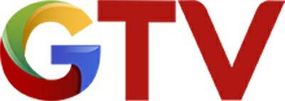 Global TV Online Live Streaming HD Hari Ini Tanpa Buffering