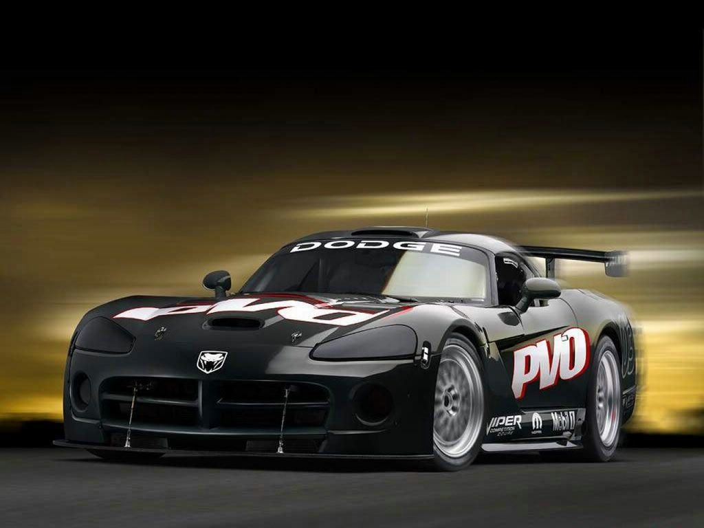 ALL SPORTS CARS & SPORTS BIKES : Cool Sports Cars HD Wallpapers