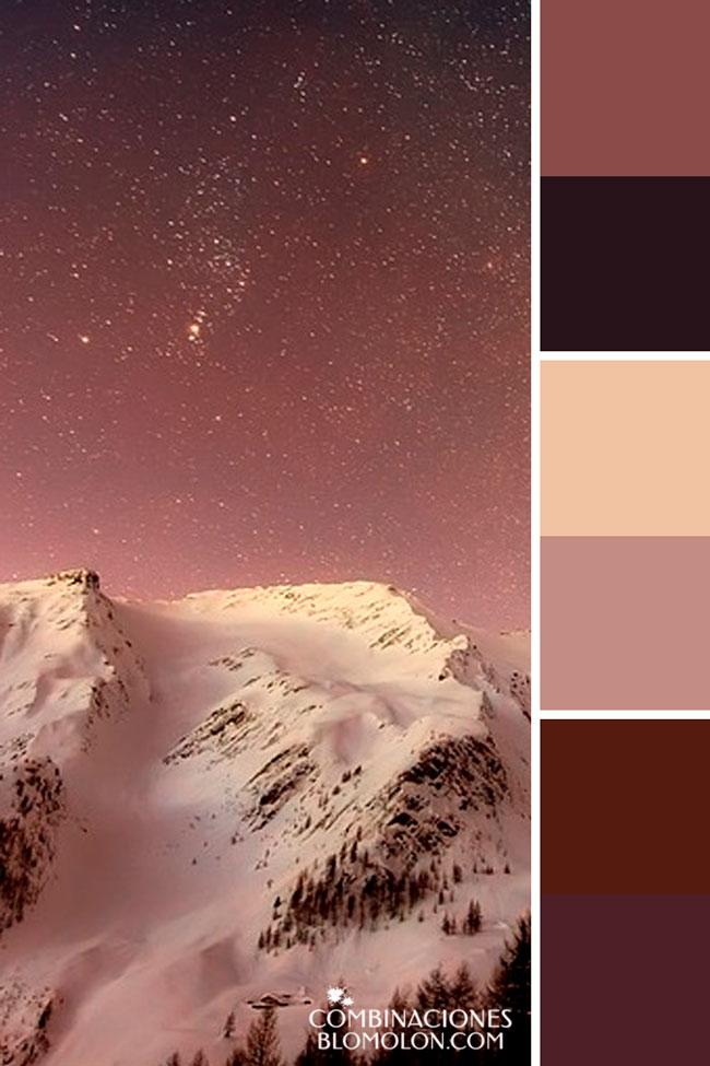 combinacion_de_colores_variedad_de_temporada_8
