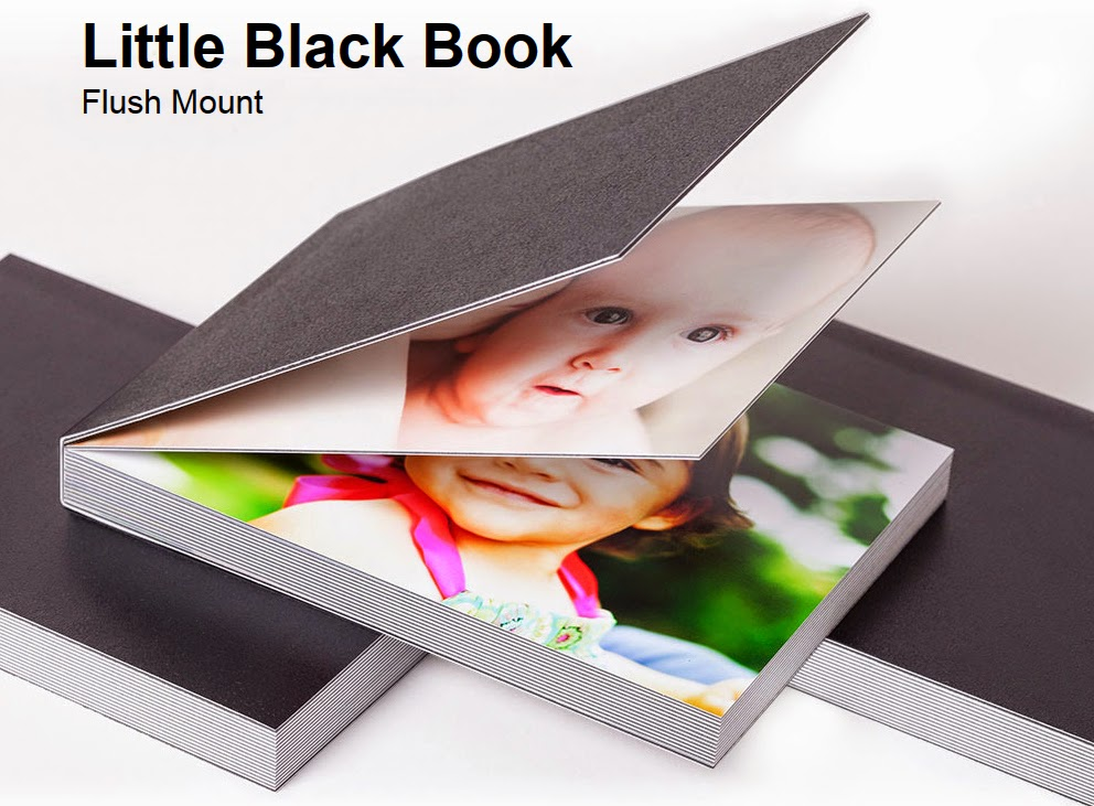 http://www.artisanstate.com/photo-book/little-black-book.html