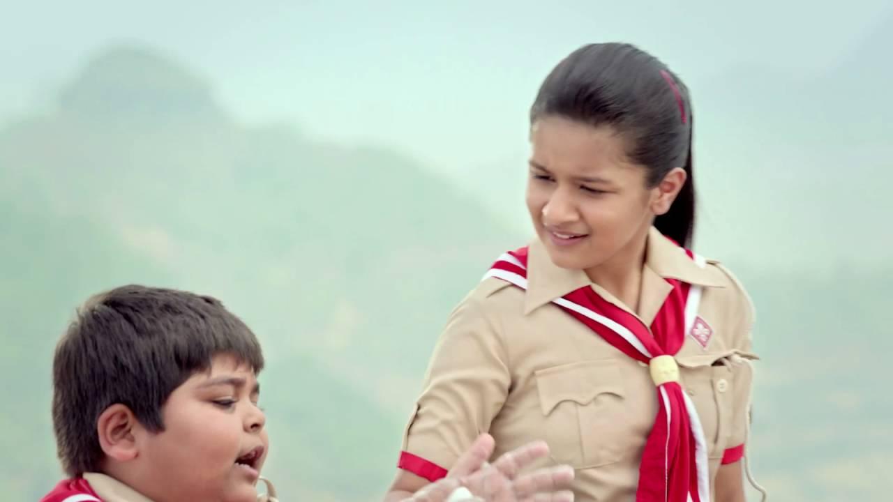 tera sabun slow hai kya girl-Avneet Kaur