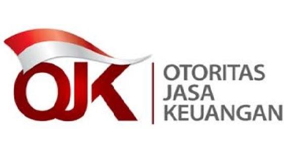 Lowongan Kerja OJK Otoritas Jasa Keuangan Tingkat D3 Semua