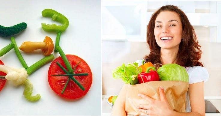 Tips dan Trik Mengatur pola makan yang sehat untuk Mahasiswa sibuk