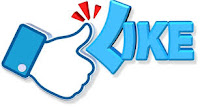 FB-Page-Auto-Liker-Free-Download