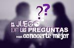 Preguntas Incomodas Whatsapp Cadenas Para Whatsapp Y Retos