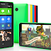 Nokia X Full Specifications