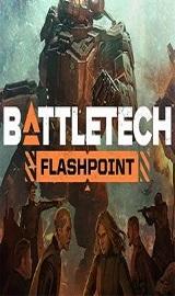 BattleTech Flashpoint - BATTLETECH Flashpoint Update.v1.5.0-PLAZA