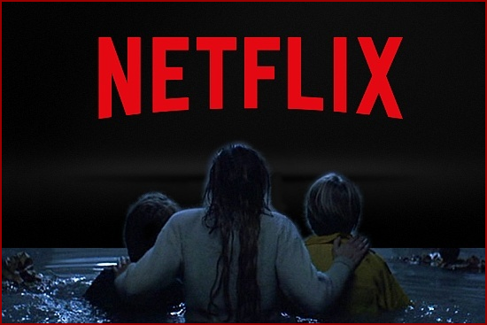 http://thehorrorclub.blogspot.com/p/whats-new-on-netflix.html