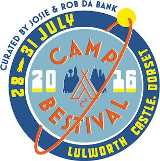www.campbestival.net