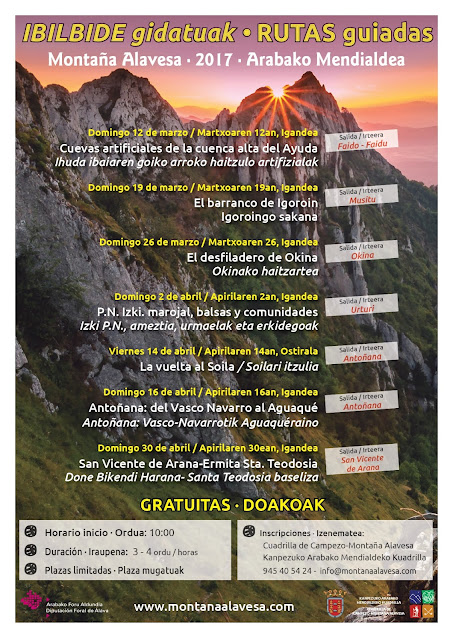 https://natouring.net/2017/02/22/rutas-guiadas-por-montana-alavesa-marzo-abril-2017/