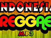 Download Kumpulan Mp3 Lagu Reggae Indonesia Terbaik dan Terbaru 2017
