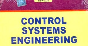 Control Systems Engineering By Nagrath And Gopal 5th Edition Free 69 On Screen Off Topic Powered By Doodlekit