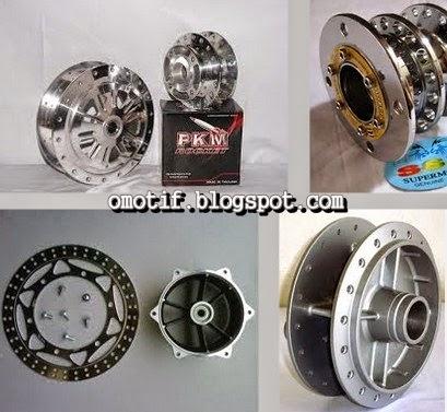 Tromol Motor.jpg