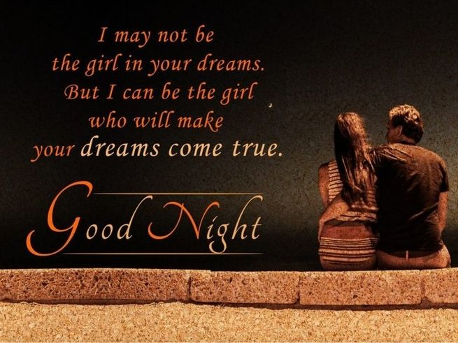 Romantic+Good+Night+Wishes+for+Lover