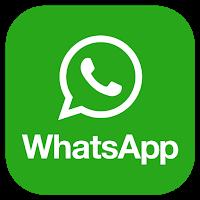 Hubungi Kami Lewat WhatsApp
