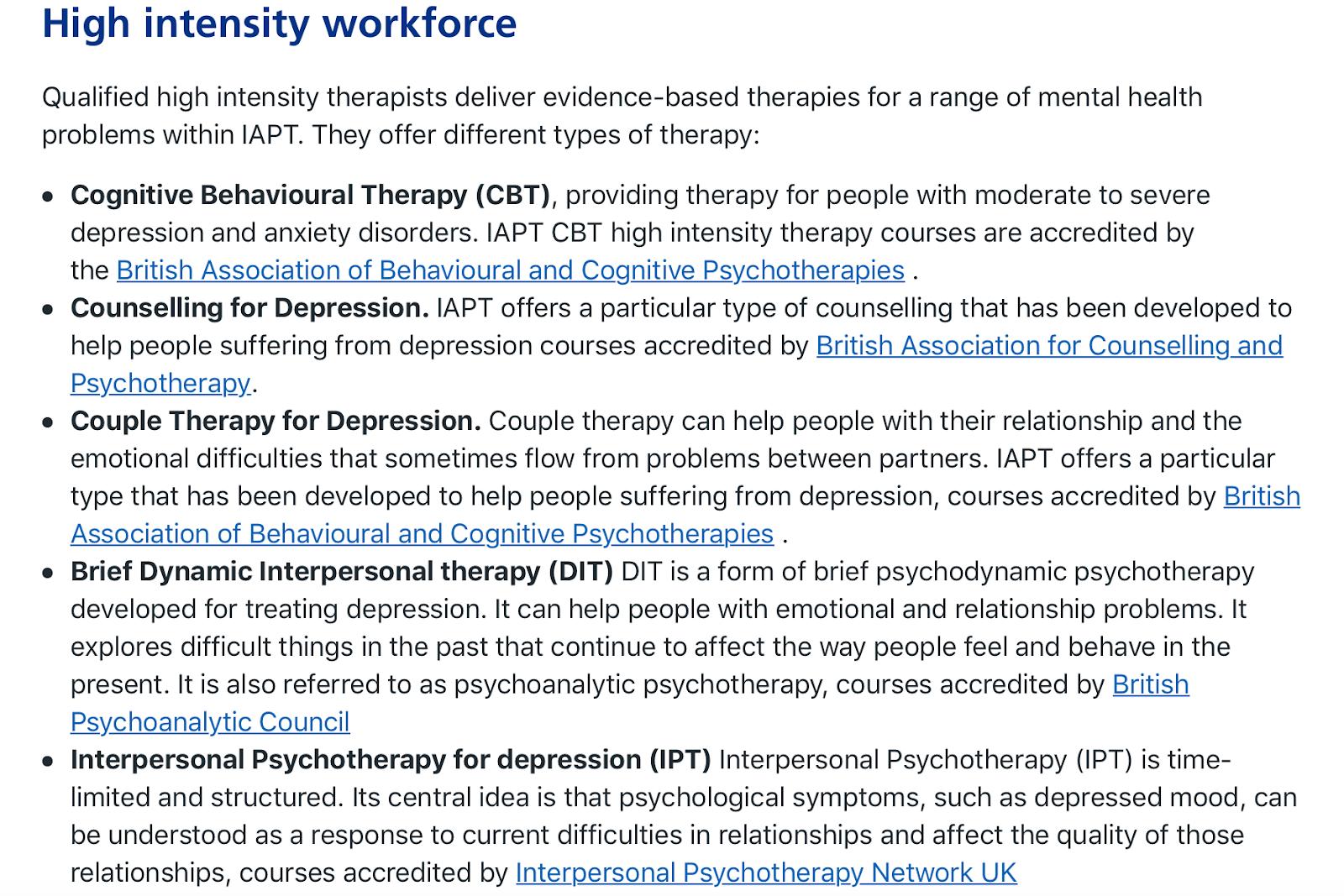 Evolución y Neurociencias: ¿A más psiquiatría peor salud mental?