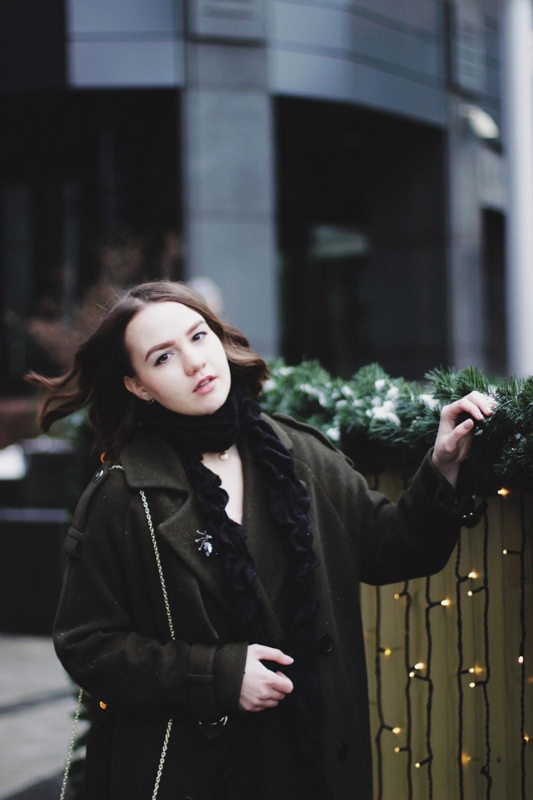 Alina Ermilova