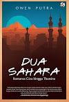 Dua Sahara - Owen Putra