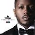 Dji Tafinha - Presidente[Download]