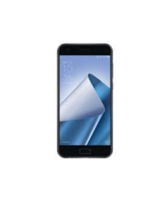 Asus Zenfone 4 Z01KD USB Drivers For Windows - ASUS USB Driver For