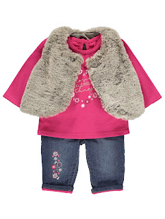 https://direct.asda.com/george/baby/dresses-outfits/3-piece-gilet-top-and-jersey-jeans-set/GEM581007,default,pd.html