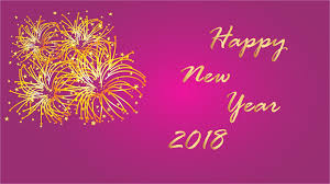 New Year 2018 Images And Happy New Year 2018 Photos Happy New Year