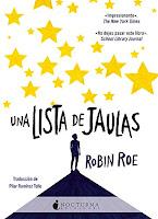 http://elcaosliterario.blogspot.com/2018/03/resena-una-lista-de-jaulas-robin-roe.html