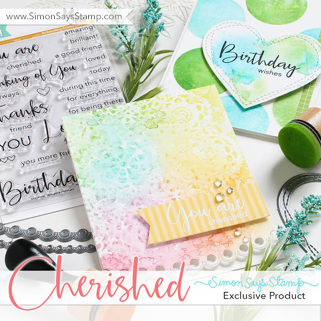 https://www.simonsaysstamp.com/category/Shop-Simon-Releases-Cherished