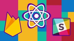 Build a Slack Chat App with React, Redux, and Firebase