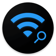 WHO'S ON MY WIFI – NETWORK SCANNER v6.0.5 APK is Here!