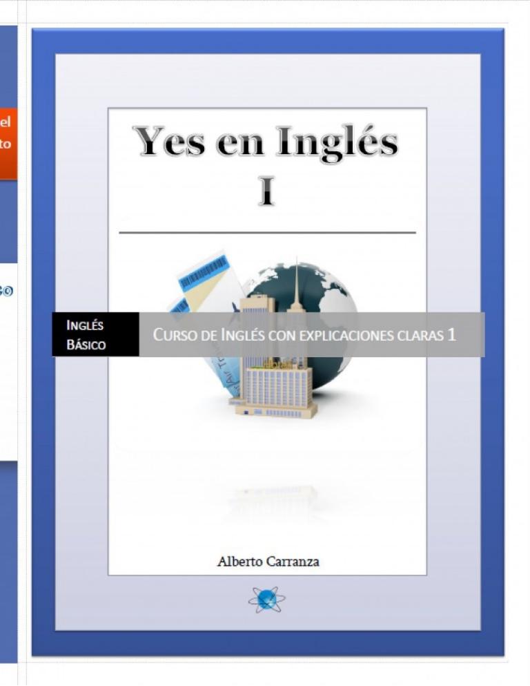 Descargar libros para #AprenderInglés gratis