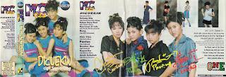 mc cilik album dicuekin http://www.sampulkasetanak.blogspot.co.id