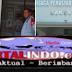 Otak Pembunuhan Satu Keluarga Di Sulsel Meninggal Dalam Lapas,Polisi:Dugaan Sementara Bunuh Diri