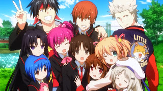 Little Busters!: Refrain 1 Subtitle Indonesia Animeindo Little Busters!: Refrain Full Episode Subtitle Indonesia Animeindo Streaming watch Little Busters!: Refrain 1