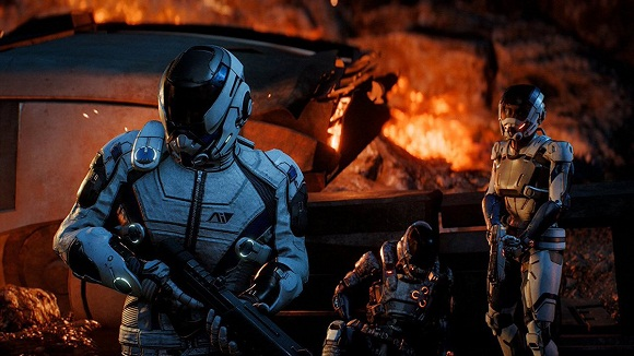 mass-effect-andromeda-pc-screenshot-www.ovagames.com-5
