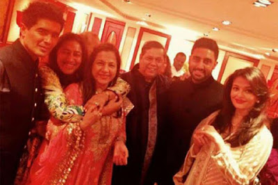 celebs-at-sonakshi-sinha-brother-wedding