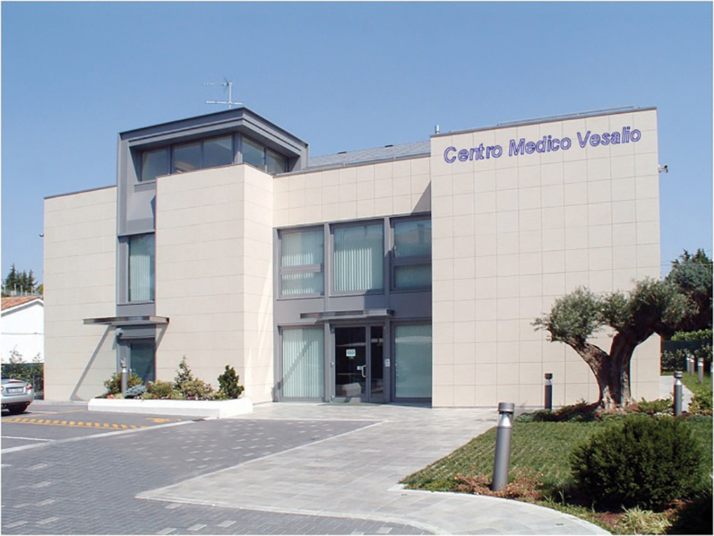 Dizionario Del Benessere Vitale Centro Medico Vesalio Centro Odontoiatrico Di Grande Eccellenza