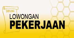 Lowongan Marketing Executive Properti Portal & Agent - Surabaya