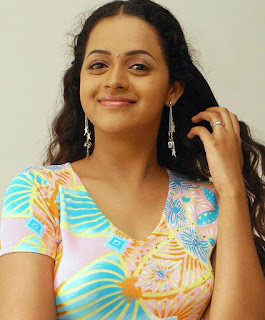 Tamil Friendship Kavithai