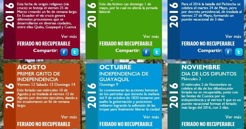 ... en Ecuador | Ecuador Noticias | Noticias de Ecuador y del Mundo