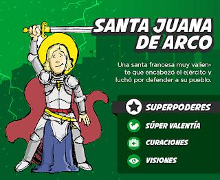 https://4.bp.blogspot.com/-3vojuqHstNA/V1zYiJIK4lI/AAAAAAAALBw/JmDGvVlEqAEEVuTzhKlFolxx6JmTjHcUwCLcB/s1600/Santos-Superheroes4.png