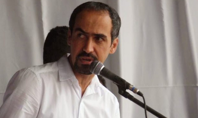 MPPE investiga ex-prefeito de Aliança