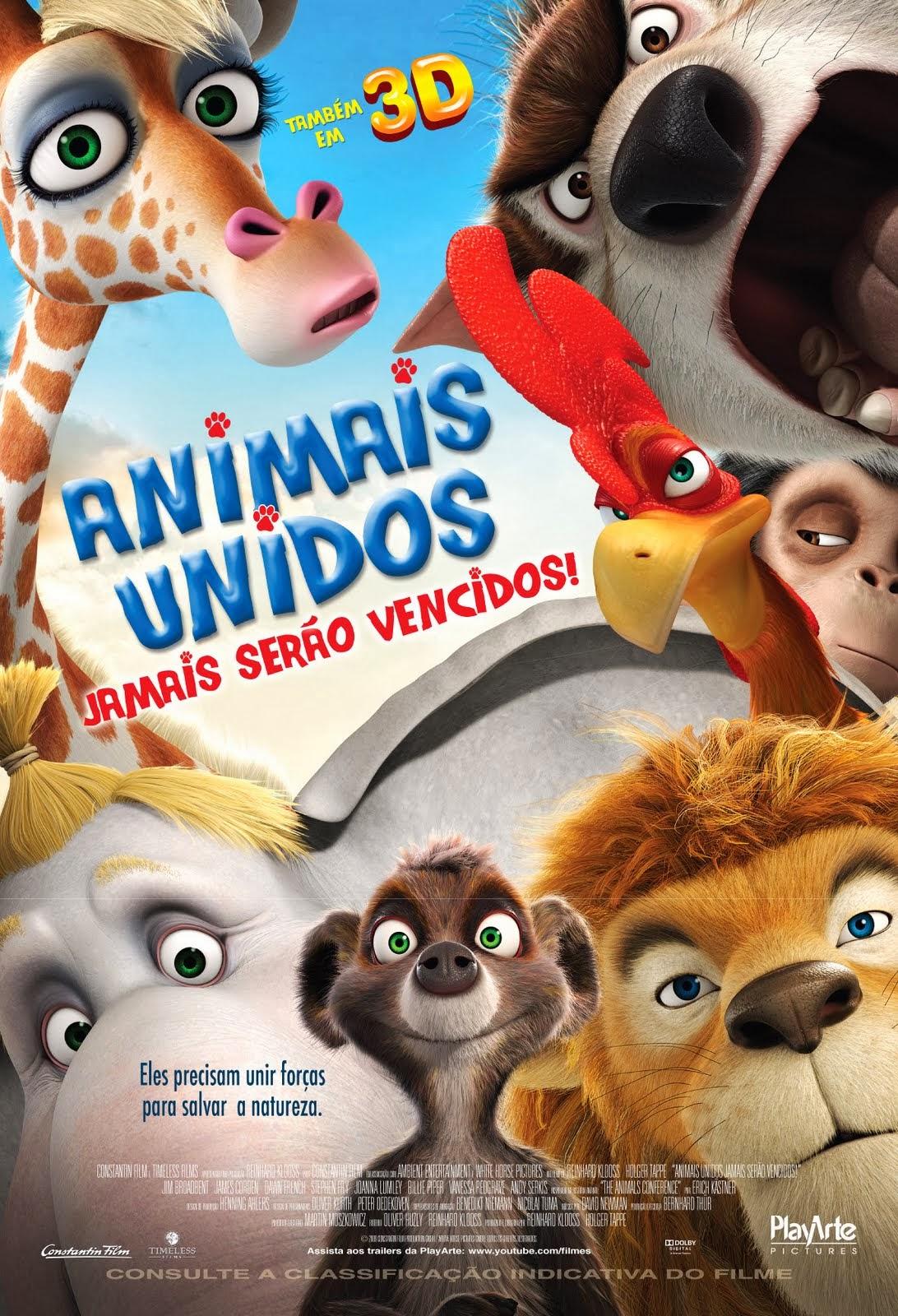 A Secretaria 2002 Filme Completo Dublado assistir filmes: outubro 2013