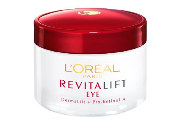 Try these products to treat and cure under eye black circles or dark circles. These are the products that will change your eye game if you are thinking how to reduce dark circles that too on a budget. These are quite versatile to eliminate dark circles, wrinkles, fine lines from the under eye area and to keep the tired eyes look at bay.