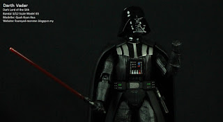 http://foureyed-monster.blogspot.my/2016/07/star-wars-darth-vader-bandai-112-scale.html
