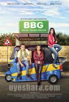 Aung Lodse BBG (Ost. Film Bajaj Bang Gocir)