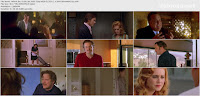 18+ Where the Truth Lies 2005 UNRATED BluRay 720p 480p Screenshot